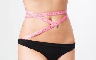 Sănătatea ta: 5 complicaţii mortale care pot să apară la operaţia de liposucţie