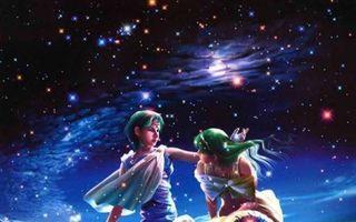 Horoscopul săptămânii 18-24 februarie. Descoperă previziunile astrelor