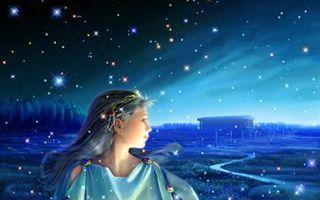 Horoscop: Soarele intră în zodia Peşti. Cum îţi afectează viaţa pentru următoarea lună?