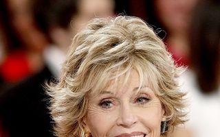 Jane Fonda, mereu în formă: Secretul unei femei care arată superb la 75 de ani