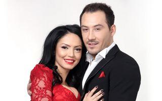 Ştefan Stan vrea nuntă cu Andreea Mantea