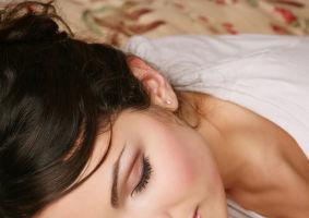 Frumuseţea ta: 6 trucuri ca să ai întotdeauna o manichiură perfectă