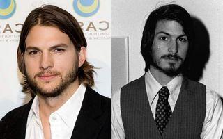Hollywood: 5 actori care seamănă perfect cu personajele pe care le interpretează