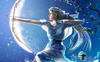 Horoscop: Semne că nu ştii cum să menţii o relaţie, în funcţie de zodia ta