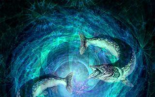 Horoscop: Semne că este momentul să-l părăseşti, în funcţie de zodia lui