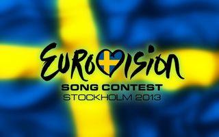 """Eurovision 2013: Primele şase melodii calificate în finală. Robert Turcescu şi trupa """"Casa presei"""" au condus la distanţă în clasament"""
