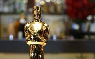 OSCAR 2013: Lista nominalizărilor pentru premiile Academiei Americane de Film