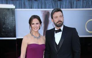 Hollywood: Cele mai sexy 7 cupluri invitate la Gala Premiilor Oscar