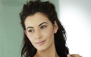 Cum să ai o piele cu aspect sănătos şi strălucitor în doar câteva săptămâni