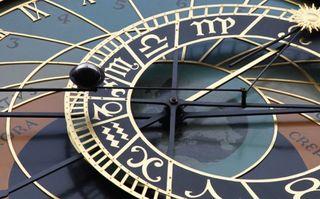 Horoscop: Cum stai cu banii în luna martie, în funcţie de zodia ta