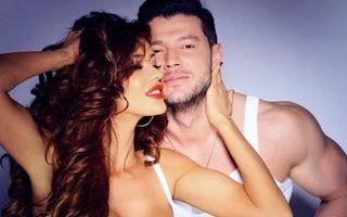 5 indicii că relaţia dintre Bianca Drăguşanu şi Victor Slav este o făcătură