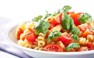16 exemple de meniuri sănătoase recomandate de un expert în nutriţie