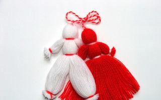 5 tradiţii şi obiceiuri de 1 Martie. Descoperă povestea mărţişorului