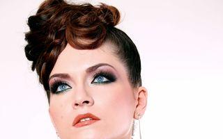 Frumuseţea ta: Cum să arăţi ca o divă de Ziua Femeii. Descoperă secretele!