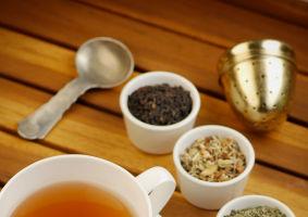 Cum se bea ceaiul in diferite părţi ale lumii