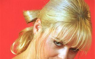 """Iuliana Marciuc: """"Nu vreau să mă căsătoresc! Îmi place statutul de iubită"""""""