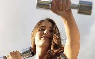 Cum să ai viaţă mai activă: Concepţiile greşite la care trebuie să renunţi
