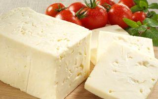 Dr. Oz: 6 alimente care te împiedică să slăbeşti. Vezi de ce să te fereşti
