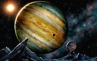 Horoscopul lui Jupiter: Ce spune despre destinul tău, în funcţie de zodie