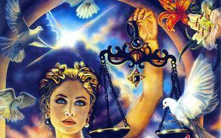 Horoscop: Cum să devii o femeie mai puternică, în funcţie de zodia ta