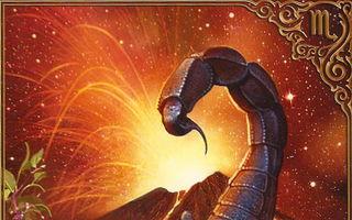Horoscop: Top 3 calităţi ale zodiei lui pe care trebuie să le apreciezi