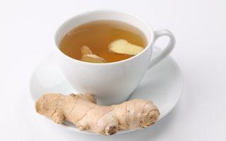 Dr. Oz: 5 alimente care-ţi îmbunătăţesc digestia şi protejează stomacul