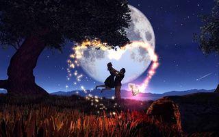 Horoscop: Cum iubeşte, în funcţie de zodia lui. Află ce aspect astral îl influenţează