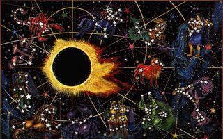 Horoscopul săptămânii 11-17 martie. Află ce ţi-au pregătit astrele