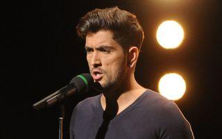EUROVISION 2013: Cezar va reprezenta România la concursul din Suedia - Melodia câştigătoare