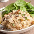 Dr. Oz: 6 alimente hrănitoare care au doar 100 de calorii pe porţie