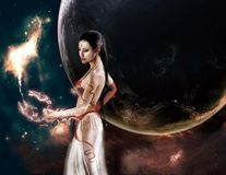 Horoscop: Cât de provocatoare eşti, în funcţie de zodia ta