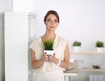 Feng Shui. 5 elemente care aduc energiile pozitive în casa ta
