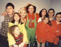 Tragedie: Michaela, colega Abramburicăi, a murit la 31 de ani de ciroză hepatică