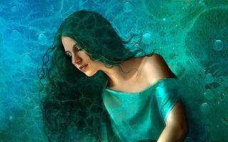 Horoscop: Cât de predispusă eşti să fii părăsită, în funcţie de zodia ta
