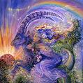 Sex-Horoscop: Cât de repede te aprinzi, în funcţie de zodia ta
