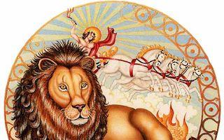 Horoscopul săptămânii 18-24 martie. Citeşte previziunile pentru zodia ta