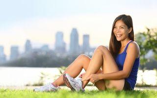 Cum să te apuci de alergat şi cum să nu renunţi. Reintră în formă până la vară!