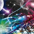 Horoscop: Cum te vrea în funcţie de zodia lui. Copilăroasă sau matură?