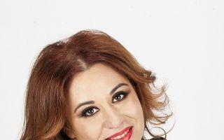 Dosar Eva: 7 femei celebre din România care au luat în greutate