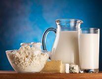 Criza laptelui: Află totul despre aflatoxină şi cât este de periculoasă