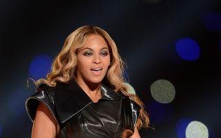 Cum a reuşit Beyonce să dea jos 26 de kilograme după ce a născut