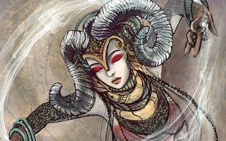 Horoscop: Ce observă bărbaţii prima dată la tine, în funcţie de zodia ta
