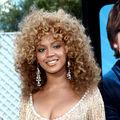 Hollywood: 20 coafuri cu care Beyonce şi-a cucerit fanii. Inspiră-te!