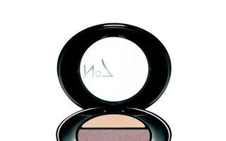 Noua gama de produse de make-up de la Boots No7