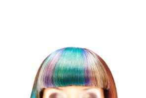 Frumuseţe: Cum să-ţi vopseşti părul în funcţie de culoarea pielii şi a ochilor