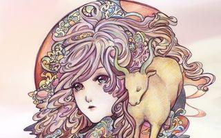 Horoscop: Cum stai cu dragostea în luna aprilie, în funcţie de zodia ta