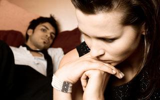 Cum îţi dai seama că eşti într-o relaţie toxică? 9 semne vizibile!