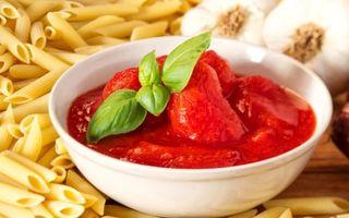 Dr. Oz: 6 ingrediente din cămara ta care te ajută să găteşti sănătos
