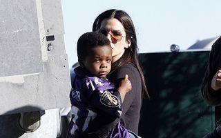 Cum arată Sandra Bullock la 48 de ani