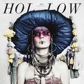 All Hollow, o revistă cool